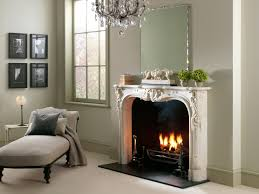 gas fires gas stoves dorking stoves