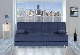 double bed sofa sleeper livingroom home design remarkable sleeper sofa sleepers at twin