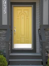 Black Front Door Ideas Pictures Remodel And Decor by 12 Best Color Images On Pinterest Black Candies And Colors