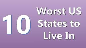 100 cheapest state to live 2017 best cities for millennials