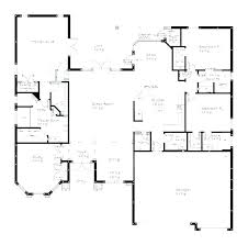 one bedroom home plans one bedroom house plans this house is simple but floor