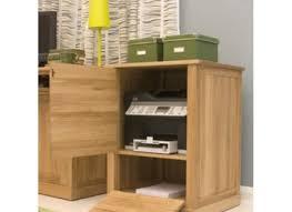 Printer Storage Cabinet Attractive Printer Storage Cabinet Printer Cabinet With Storage