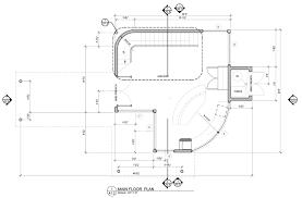tiny house floor plans free download floor design house floor s pdf download