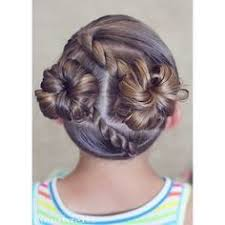 pronto braids hairstyles we had some extra time today so i did this fun style it took