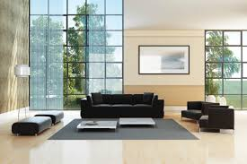 smart home technology ultimate guide
