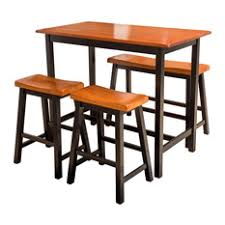Modern Dining Furniture Sets by Contemporary Dining Room Sets Houzz