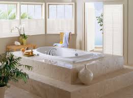 bathroom curtains for windows ideas amazing 25 bathroom windows near me design ideas of best 25