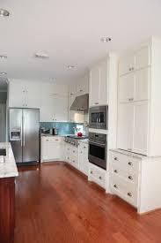 White Kitchen Wall Cabinets 20 Best Dream Kitchen Ideas Images On Pinterest Dream Kitchens