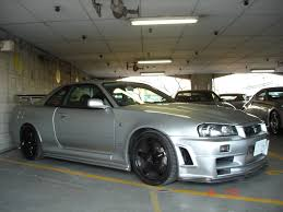 r34 r34 gt r buyers guide u2013 gtroc