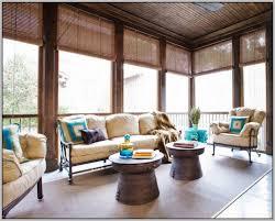 outdoor patio blinds canada patios home design ideas lv3k7ke39g