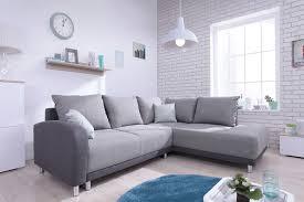 corner couch corner sofa convertible minty l bobochic paris