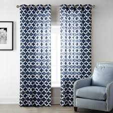 bedroom blue curtains bedroom curtains 64929929201759 blue