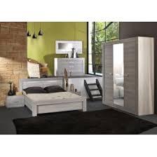 discount chambre a coucher chambre à coucher adulte livraison gratuite trendymobilier com