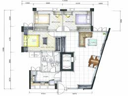 Contemporary Farmhouse Floor Plans Modern Farmhouse Design Plans Custom Home Design