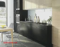cuisine castorama avis pied meuble cuisine castorama pour idees de deco de cuisine