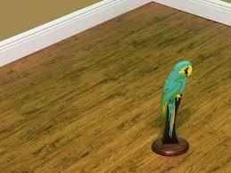27 best laminate flooring images on laminate flooring