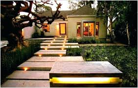 best outdoor led landscape lighting best led landscape lighting kits best outdoor landscape lighting