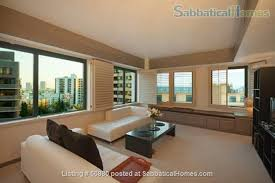 los angeles rental sabbaticalhomes home for rent or house to los angeles