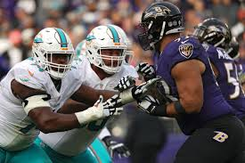 2017 nfl schedule release nfl future schedule miami dolphins 2017 opponents set the daily