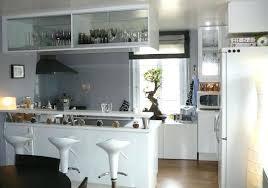 bar pour cuisine awesome decoration cuisine photos design trends 2017 shopmakers us