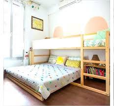 best home design shows on netflix kids bed frames brommerforum com