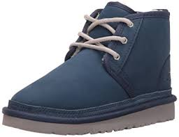 ugg boots sale amazon s amazon com ugg k neumel pull on boot boots