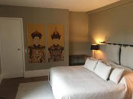 Chambre D Hotes Senlis - chambres d hôtes la maison jules senlis chambres d hôtes senlis