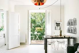 Blogs On Home Design The Best Interior Design Blogs On