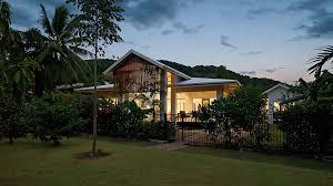 great barrier reef beach house wonga executive retreats