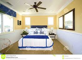 Bedroom Decorating Ideas Diy Bedroom Nautical Decor Diy Decorating Ideas Pictures Themed