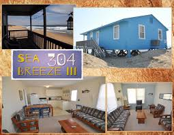 Cat Friendly Home Design Pet Friendly Vacation Rentals On The Outer Banks