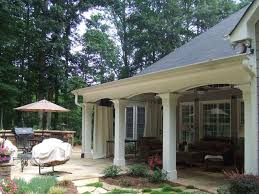 covered back porch designs image result for covered back patio outdoor additions at home