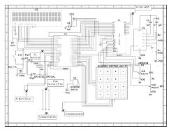 wiring diagram symbols relay car alarm steelmate for trailer brake