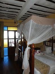 chambre style colonial chambre style colonial picture of zanzibar house matemwe
