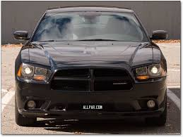 2012 dodge charger rt black 2013 dodge charger blacktop road test zf 8 speed automatic with v6