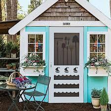 best 25 coastal colors ideas on pinterest coastal paint colors