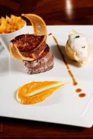 restaurant la cuisine restaurant le château de la treyne lacave vallée de la dordogne