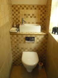 space saver sink and toilet small cloakroom toilet clever space saving sink with water for