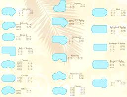 Pool Table Dimensions by Bedroom Terrific Nice Pool Table Size Sizes Dimensions For Small