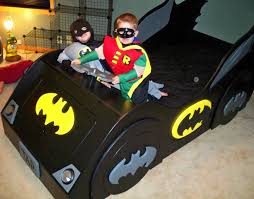 box car for kids bedroom batman car bed with best value and selection for your