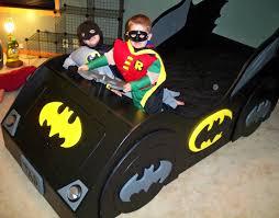 bedroom little tikes blue car toddler bed batman car bed batman bunk beds batman car bed fire truck toddler bed step 2