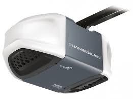 Best Chamberlain Garage Door Opener by Garage Best Rated Garage Door Opener Home Garage Ideas