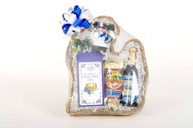 michigan gift baskets search results maggie s gourmet foods gifts