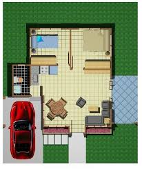 one storey house floor plan one storey house floor plan philippines home design and style