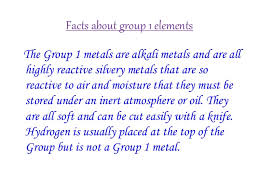 Group 7 Periodic Table All About The Periodic Table