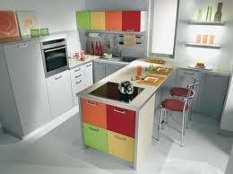 la cuisine des petits bon 43 galerie cuisine pour petit espace élégant madelocalmarkets com