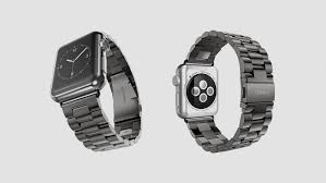 apple watch black friday amazon apple watch straps third party bands to pimp your watch for less