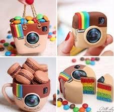 creative cakes tips tricks on creative cakes http t co xxjwxjabo4
