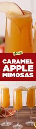 jones soda thanksgiving dinner best caramel apple mimosas recipe how to make caramel apple
