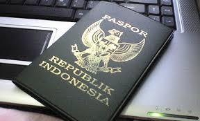 cara membuat paspor resmi syarat membuat paspor website resmi desa purwodadi kecamatan magetan